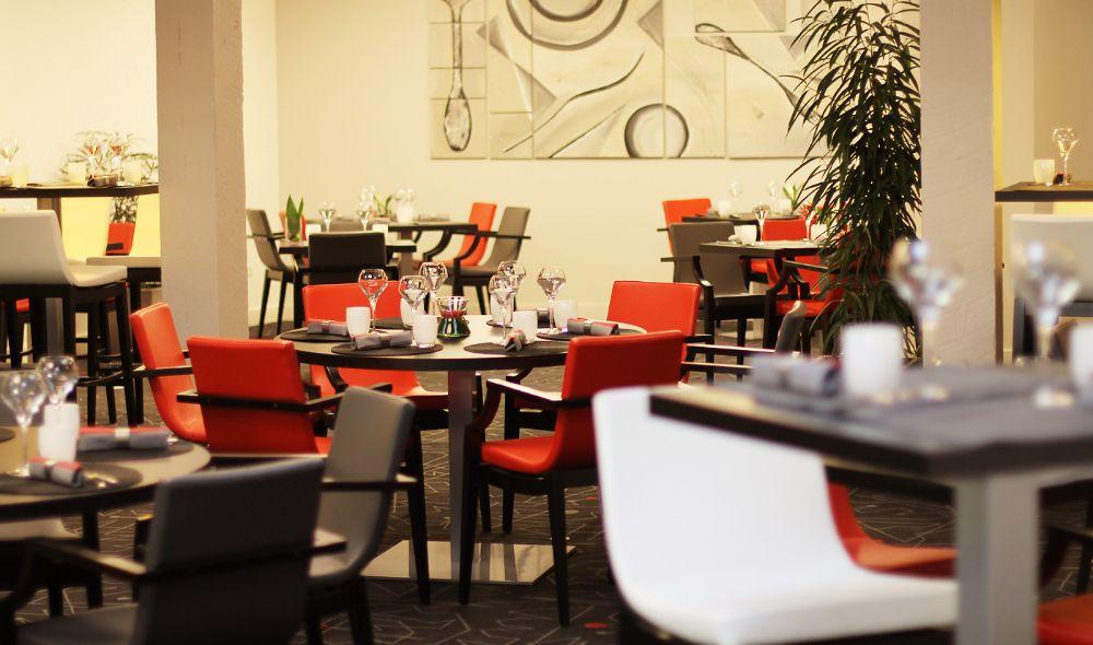 L 39 esprit cuisine laval restaurants gastronomiques de - L esprit cuisine laval ...
